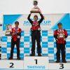 2016 シマノジャパンカップ磯(グレ)釣り選手権