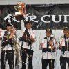 第1回ダイワ銀狼カップ2016全国決勝大会