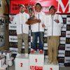 第4回 マルキユーM-1カップ全国グレ釣り選手権 決勝大会