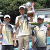 Team ONIGAKE 全日本選抜グレ釣り選手権大会