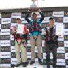 第4回マルキユーM-1 CUP全国チヌ釣り選手権大会 全国決勝戦