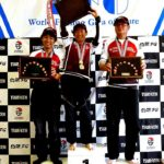 第22回WFG(ワールドフィッシングガイア オブ グレ)決勝大会