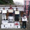 第14回 日本グレトーナメント全国決勝大会