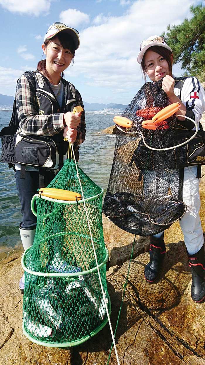 弁天島 チヌ フカセ 釣果