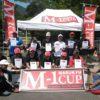 第6回マルキユーM-1カップ全国グレ釣り選手権九州地区一次予選大分県会場