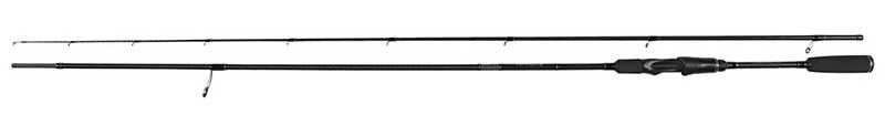 エギングGRⅡ 83ML リアルメソッド